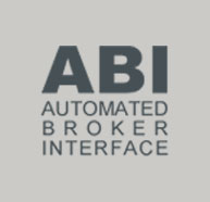 Automated Broker Interface