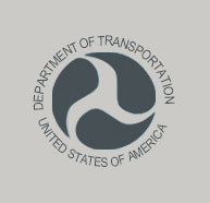 U.S. department of Transportation| Premier Logistics, Inc.